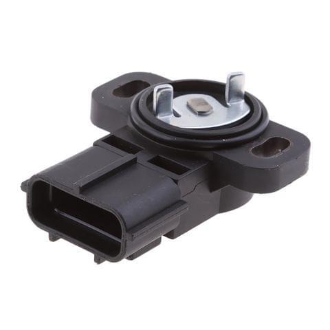 For Kia Sedona Sorento 02-06 Throttle Position Sensor Replaces 35102-39000