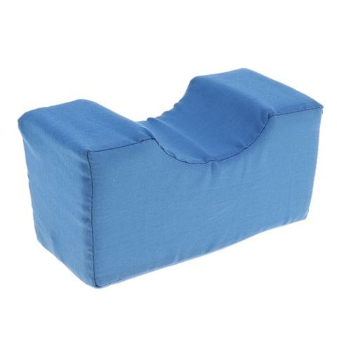 High Density Foam Leg Ankle Hand Injury Swelling Relief Lift Elevator Cushion Support Elevation Pillow Pad