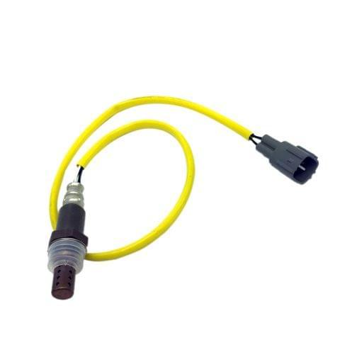 22690-AA520 Oxygen Sensor for Subaru Baja 05-06 Impreza 03-07 High Quality