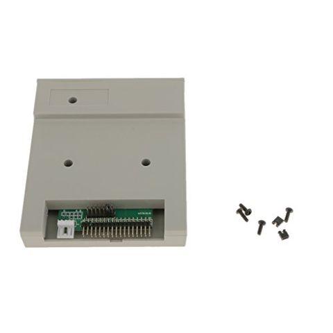 Generic SFR1M44-LUN USB SSD Floppy Drive Emulator