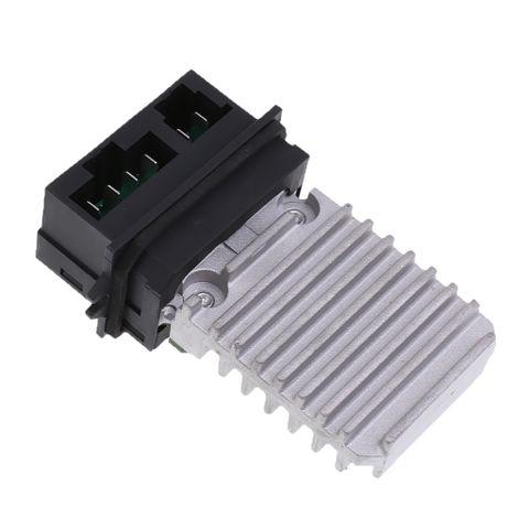 Replacement Blower Motor Resistor Regulator for Eagle Vision 1993-1996