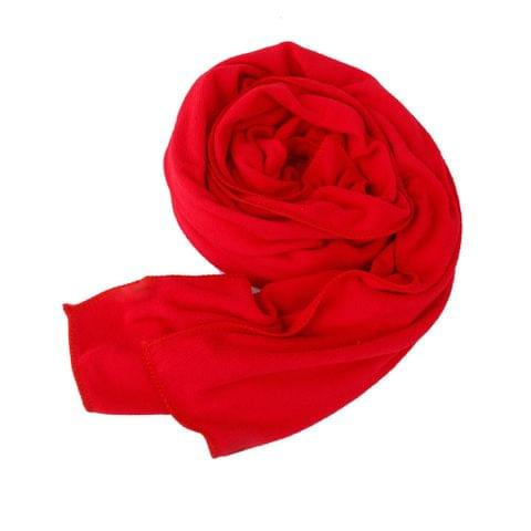Microfiber Quick Dry Towel Bath Travel Beach Towel - Red