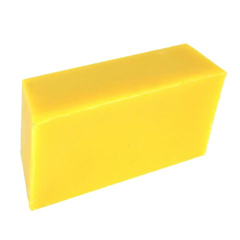 Yellow Beeswax Free-Chemical Free-Cosmetic Grade For Many Different Projects