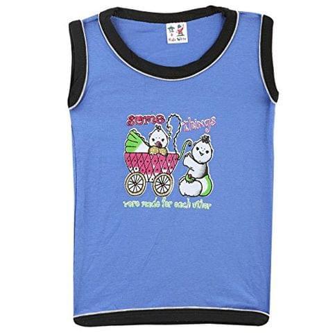 SR Kids Wear Baby Dress