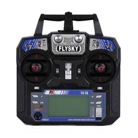 OCDAY RAZER 210 Carbon Fiber FPV Racing Drone Quadcopter RTF with Remote, Camera & Image Transmitter