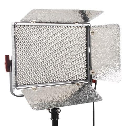 Aputure LS 1C High CRI 95+ Light Storm Studio Video Light LED Photo Light with 2.4GHz Wireless Remote