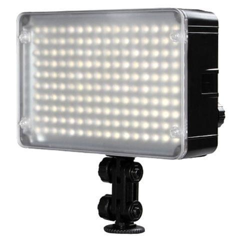 Aputure AL-H160 160 LEDs Professional Photography LED Light
