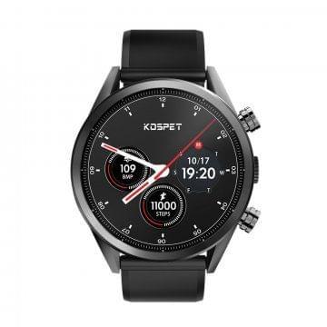 Kospet Hope Lite Silicon Belt Watch Phone