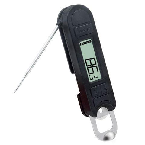 Digital Food Thermometer Meat Instant Read Thermometer