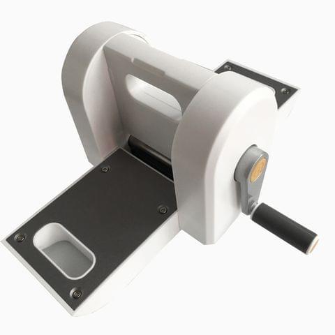 Die Cutting Embossing Machine Scrap Booking Paper Cutter Machine Home Children DIY Embossing Dies Tool