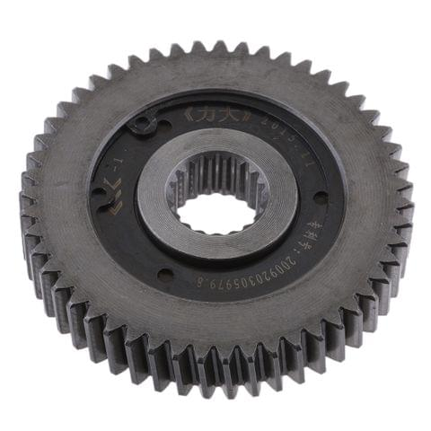 Eassycart Performance Final Drive Gear for GY6 4-Stroke 50cc Chinese Scooters Parts