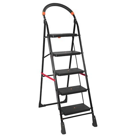 CAMEO LADDERS (5 STEP)
