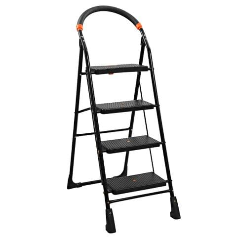 CAMEO LADDERS (4 STEP)