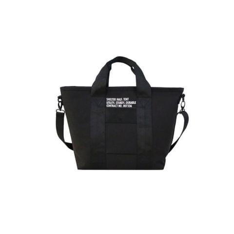 Fashion Shoulder Crossbody Travel Handbag Bags (Black)