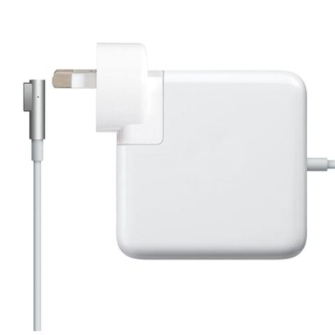 85W Magsafe AC Adapter Power Supply for MacBook Pro, AU Plug