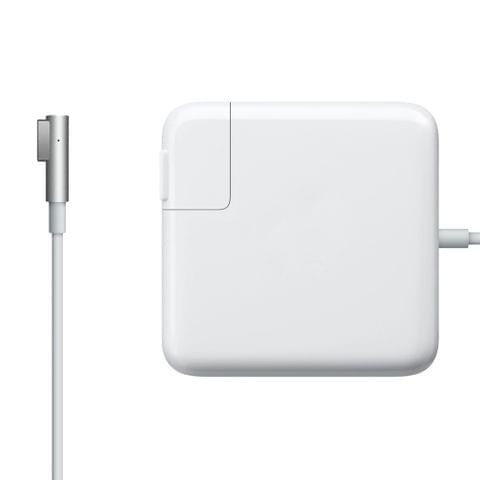 85W Magsafe AC Adapter Power Supply for MacBook Pro, US Plug