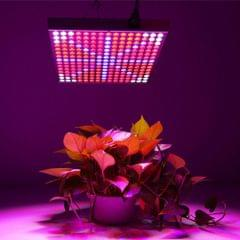 45W SMD 3528 RBOW Light Panel LED Plant Growth Light