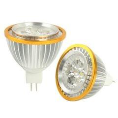 MR16 5W LED Spotlight Lamp Bulb