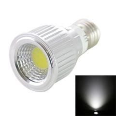 E27 9W 880LM LED Spotlight Lamp