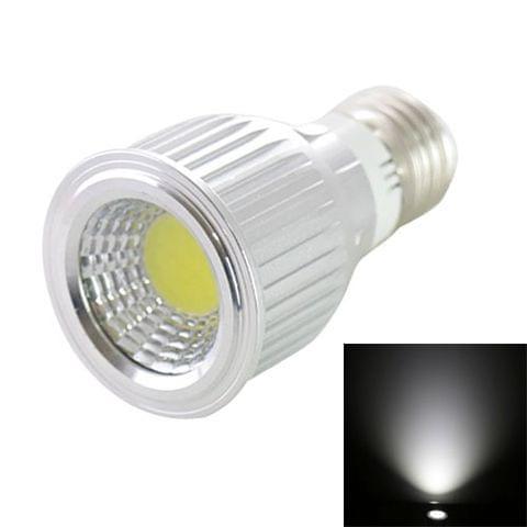 E27 9W 880LM LED Spotlight Lamp