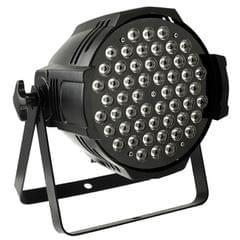 LED-B06  PAR Light DMX512 Stage Light