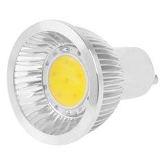 GU10 3W LED Spotlight Lamp Bulb