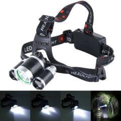 LED Headlamp High Power Bright Headlight