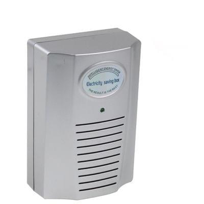 SD-001 Super Intelligent Digital Energy Saving Equipment, Useful Load: 18000W (UK Plug)