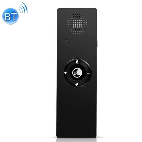 T13 Portable WIFI Smart Voice Translator Smart Business Travel Real Time AI Translator Translation Machine