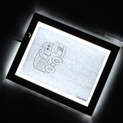 A4 LED Animation Drawing Tracing Board