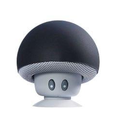 Mini Mushroom BT V4.1 Speaker Cellphone Stand