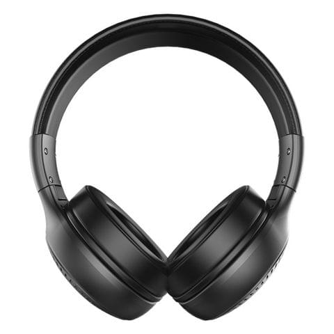 ZEALOT B20 Foldable BT Headset with Microphone