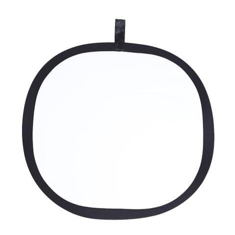 Grey/White Balance Reference Reflector Card Portable 60cm / 24