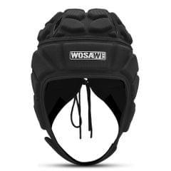 Adjustable Goalkeeper Helmet