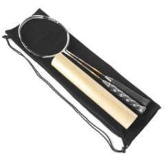 Badminton Racquet Cover Bag