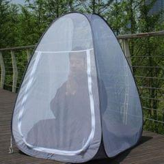 Quick Folding Camping Tent