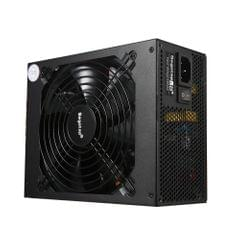 Segotep 1700W ETH Coin Mining Miner Power Supply Support 8 Graphics Card Active PFC Power Supply