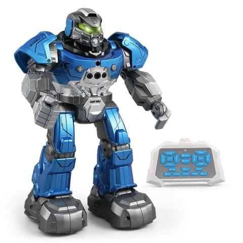 JJRC R5 CADY WILI Intelligent Robot RC Toy
