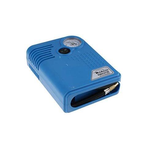 DC12V, Mini Tire Air Inflator Pump, Air Compressor, Auto Car Electric Accessories, for Car Truck Van Bike Balls