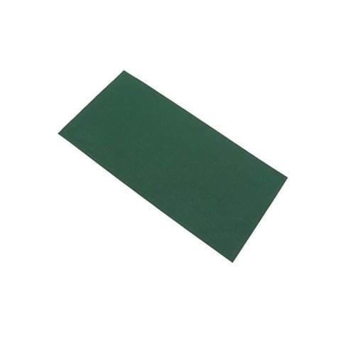 Self-Adhesive Repair Patches Down Jackets Tents/Umbrella Mend Stickers
