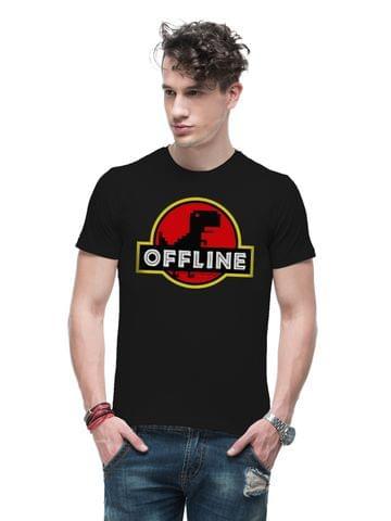 Offline Jurrasic