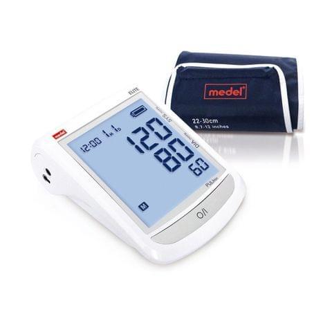 جهاز مراقبة ضغط الدم لأعلى الذراع