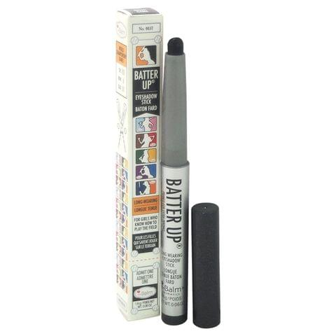 قلم ظل عيون عالي الثبات باتر اب - نايت جيم 1.6جم