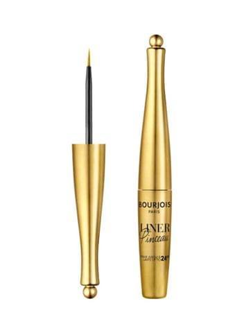 بينسو قلم كحل لاينر - 07