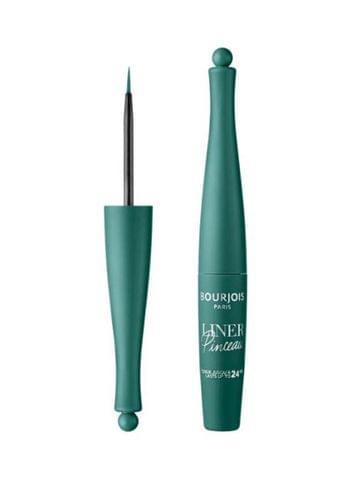 بينسو قلم كحل لاينر - 05