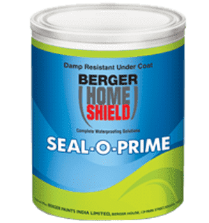 Seal o Prime