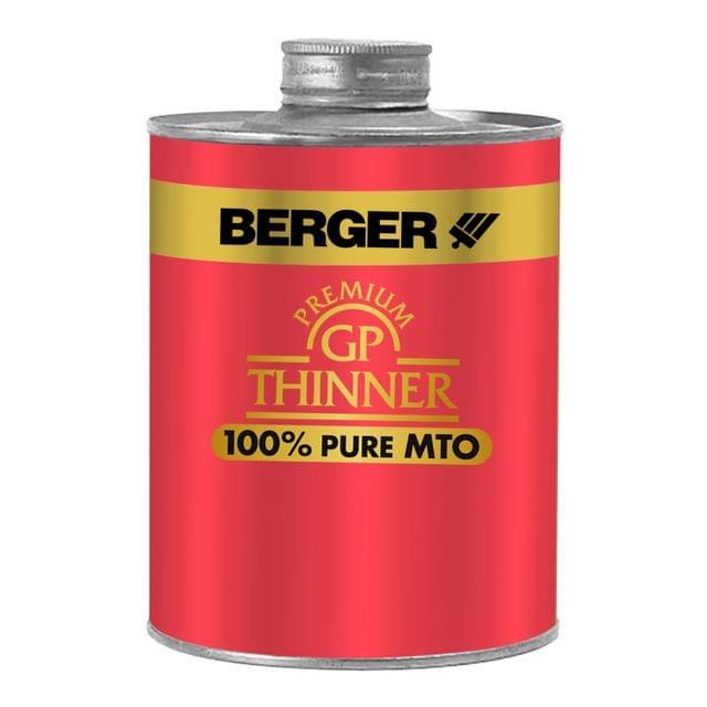 Berger GP Thinner - 1 Litre
