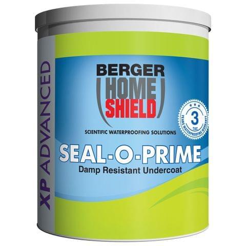 Seal o Prime - 1 Litre