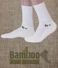 Bamboo Socks – Full Length