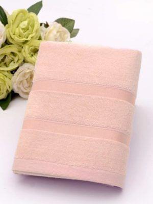 Bamboo Bath Towel Premium Range 450GSM